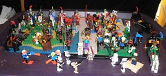 legos (lukes) (mikaplexus) Tags: favorite vintage toy toys lego collection plastic figurines collections legos figure figurine limited figures rare limitededition collect figs collecting collector ireallylike ilovelegos