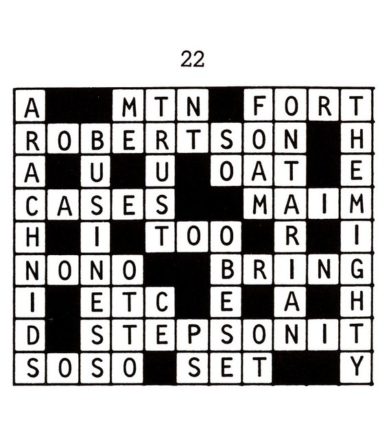 clobberincrosswords27a