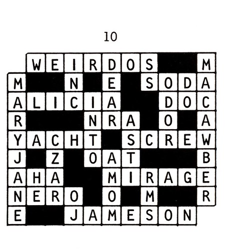 clobberincrosswords15a