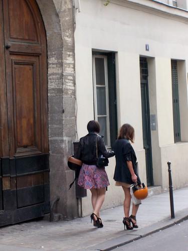 100_3578_Style_Zoomer_Paris