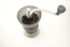 coffee-grinder-w-beans
