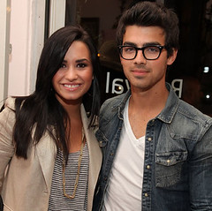 jemi 2010 Guest Star on Sonny With a Chance