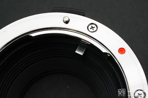 Samsung_NX10_PK_PT1_07