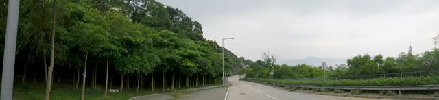 7/10/2010 Road Run