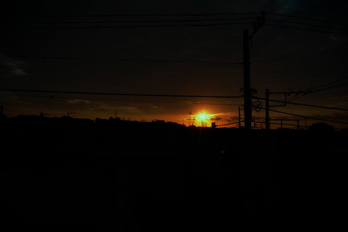 2010/10/08