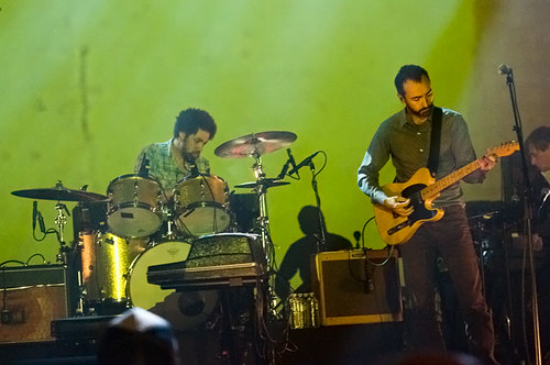 broken_bells-wiltern0410