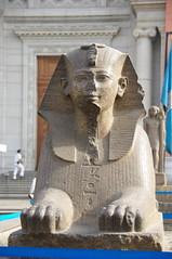 sfinx (JANKUIT) Tags: museum cairo obelisk bloesem blik sfinx auguste ingang mariette lotusbloem stichter piramiden egyptisch fransman