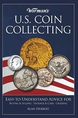 Warmans U.S. Coin Collecting