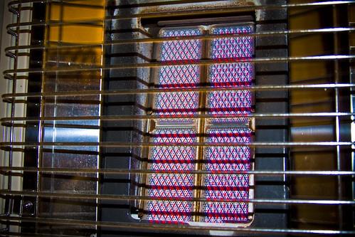 nc mt mount heater heat mitchell blueridgeparkway burnsville brp propaneandpropaneaccessories