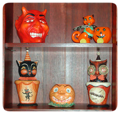 Kevin-Collection-Halloween-containers