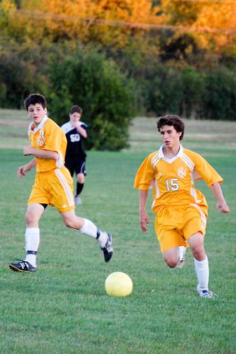soccer-041