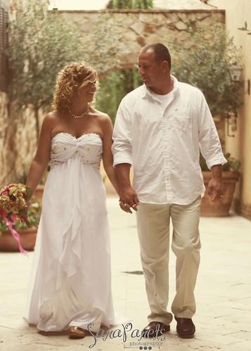 S&C Wedding IMG_9417-1