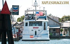 YOLO (jay2boat) Tags: speed boat offshore keywest powerboat secretgarden boatracing nancyforrester naplesimage