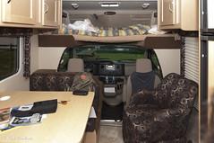 GeBu_2010_03628 (Gerd Burchard) Tags: britishcolumbia vancouverisland camper motorhome wohnmobil esquimalt kanada britischkolumbien