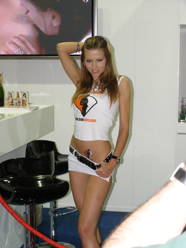 Eufrat Fred Tags Sex Naked Nude Stars Erotic Fair Porn Messe  Eufrat