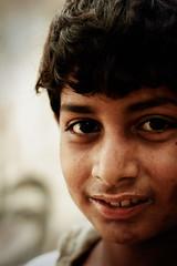 Picture 738 (fahadee) Tags: street pakistan boy canon 50mm 18 hyderabad karachi 550d
