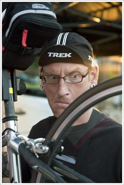 PTC Kickoff 1 (Bicycle Repair)