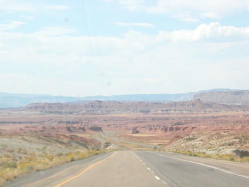 Oct 1 2010 Utah