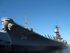 "Battleship Wisconsin (FlipMode79) Tags: museum wisconsin virginia us ship norfolk navy va artillery guns battleship 1943 wisky nauticus ""unitedstates"" ""worldwarii"" ""pacific"" ""pearlharbor"" ""koreanwar"" ""battlestars"" ""gulfwar"" ""nationalmaritimecenter"" ""usswisconsin"" ""bb64"" ""mothballfleet"" ""operationdesertstorm"""