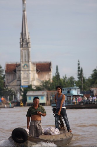 Floating Market_06