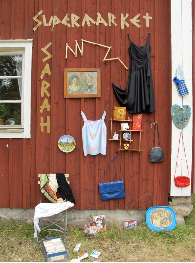 Swedish_wall