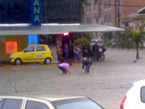 5 Repor lluvia 3a