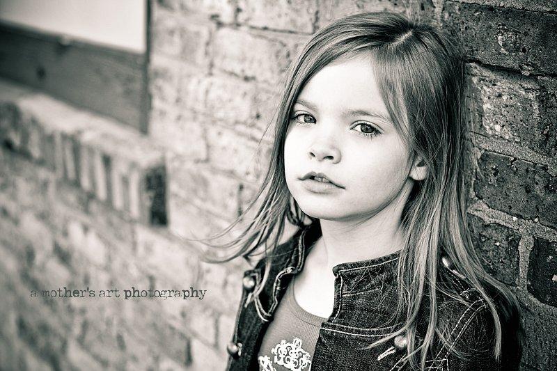 blw portrait 2 WM
