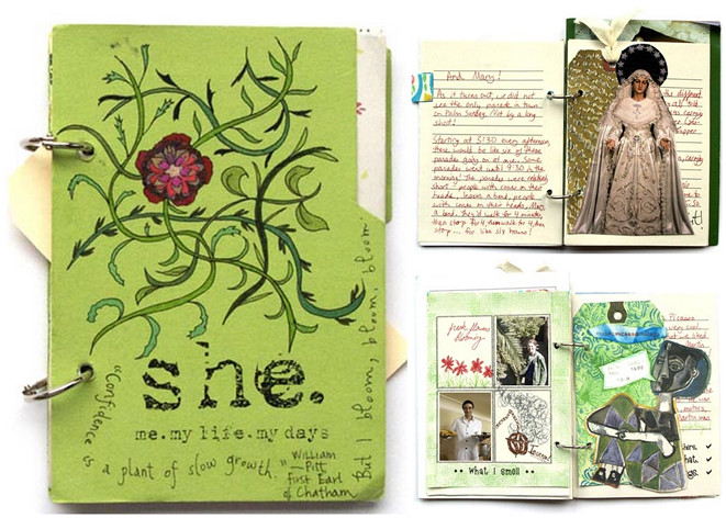 journal collage 4