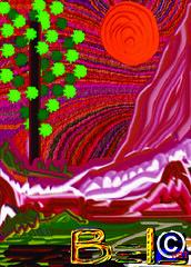 BEL©rei2010-00358 (BELcrei 2010) Tags: china street city family blue iris wedding friends brazil music baby india snow canada black france green london art beach familia japan branco brasil america canon germany mexico liberty photography amigo avenida photo blog fantastic agua nikon friend colorful asia europe call artist peace photographer arte kodak greenpeace free paz liberdade australia mandala exposition sound musica som tribute lover now avenue bel artedigital jovem artista 2010 oceano tokio amazonia colorido collores thebestofday gününeniyisi belcrei belcrei2010