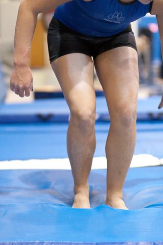 Maddie Gymnastics-21