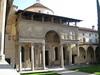Santa Croce_Page_38