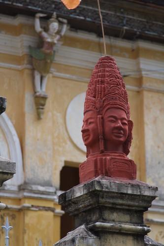pagoda_03