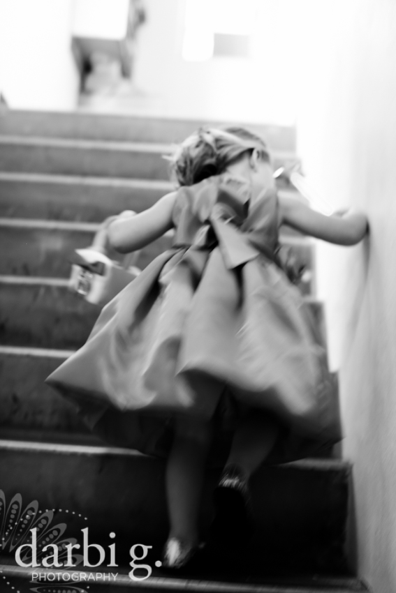 DarbiGPhotography-Kansas City wedding photographer-H&L-112