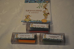 SAFARI - LEMBRANCINHA DE ANIVERSARIO (Gifts for a Special Occasion) Tags: safari aniversrio madagascar lembrancinha specialgiftsbylescrap specialgiftslescrap