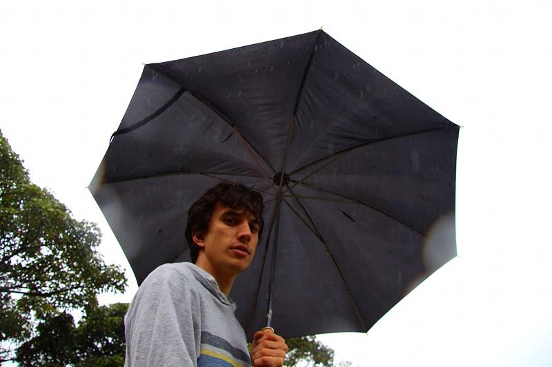 jusumbrella