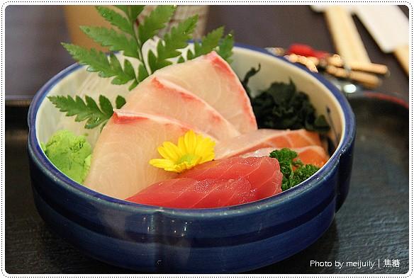 水車日本料理 - 焦小糖生活館-美食與旅遊 - 痞客邦PIXNET