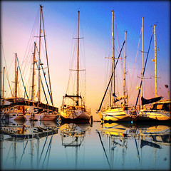 Like a dream ... (gilxxl) Tags: portugal faro barcos sony algarve legacy olho artisticphotos dockbay virgilio greatphotographers artdigital fantasticnature dslra100 beautifultribute concordians platinumheartaward ilustrarportugal bestflickrphotography saariysqualitypictures musicsbest worldsartgallery qualitysurroundings daarklands bestcapturesaoi legacyexcellence trolledproud coppercloudsilvernsun crazygeniuses daarklandsexcellence pastfeaturedwinner mygearandmepremium mygearandmebronze mygearandmesilver mygearandmegold mygearandmeplatinum mygearandmediamond pinnaclephotography greaterphotographers gilbertooliveira dockexcellence blinksuperstars gilxxl