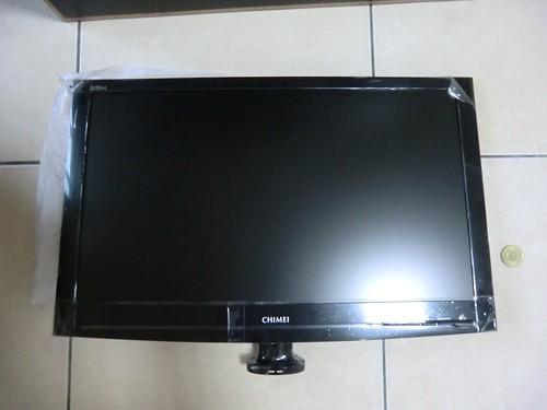 CIMG0352