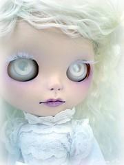 Blanca de Jailde