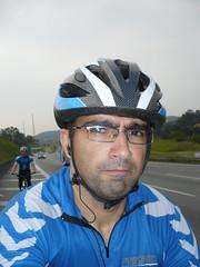 São Paulo até Vinhedo 190 Km - Pedaldigital.com.br