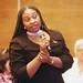 Yvonne Chaka Chaka - AWDF Ambassador