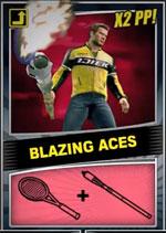 Все комбо карты Dead Rising 2 - где найти комбо карточку и компоненты для Blazing Aces