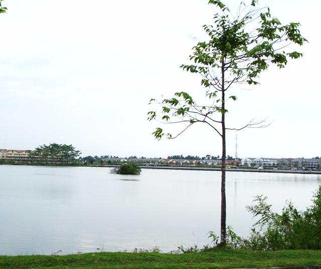 IMG_0371  Tuanku Abdul Rahman University