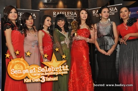 Rafflesia FFM23