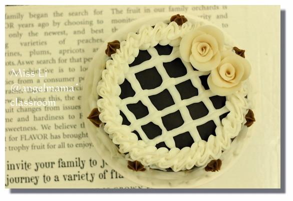MIss李蛋糕皂教學9