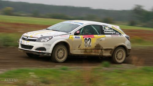 Opel Astra H Gtc. Opel Astra H GTC DTi