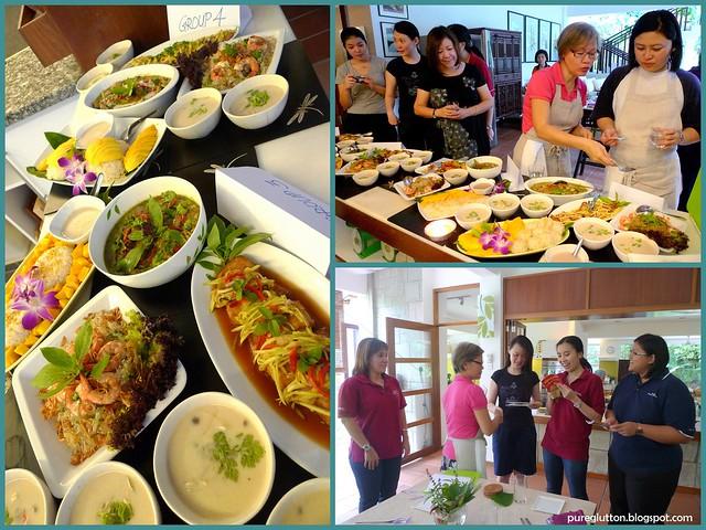 Culinary Challlenge 2-7