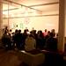 Gastvortrag Appel Grafik und Gloss 3D