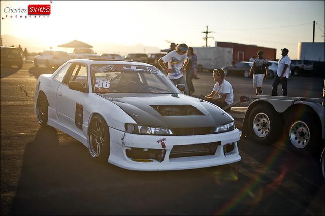 XDC Phoenix
