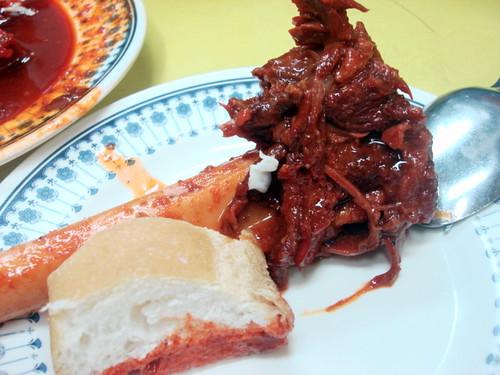 Ma Deen Biasa Pte Ltd - sup tulang merah singapore  (8)